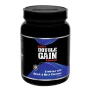 Endura Double Gain,  Chocolate  2.2 lb