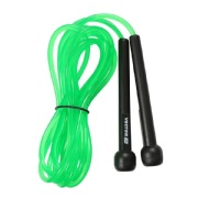 Vector X VX 684 Skipping Rope, Green Free Size
